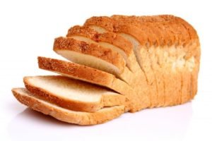 Will bread make me gain weight?