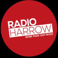 Radio Harrow